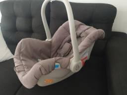 Cadeirinha de bebê Galzerano