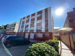 Kitchenette/conjugado à venda com 1 dormitórios em Azenha, Porto alegre cod:RP7759