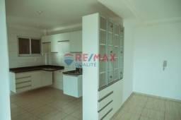 Apartamento para alugar com 2 dormitórios cod:AP001639