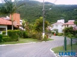 Terreno à venda em Cachoeira do bom jesus, Florianópolis cod:485834