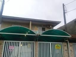 Casa com 2 dormitórios à venda, 90 m² por R$ 265.000,00 - Sítio São Sebastião - Praia Gran