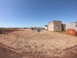 Terreno à venda, com 360 m² - R$ 75.000,00 de entrada + parcelas - Ville de France - Ourin