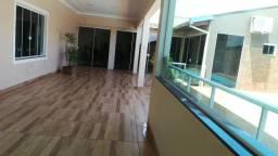 Casa da Andreia