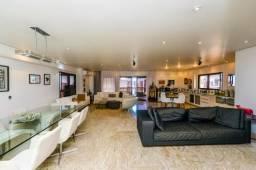 Apartamento 4 suítes(s) - Meireles