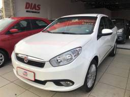 Grand siena 2015/2016 1.6 mpi essence 16v flex 4p manual - 2016