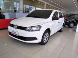 Volkswagen Gol Special 1.0 Mi - 2016