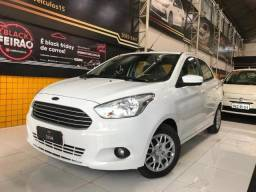 Ford ka se 1.0 flex 4p manual 2017/2018 - 2018