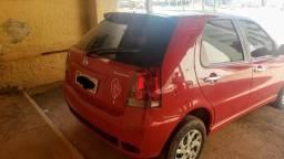 Fiat Palio 11/12 - 2012