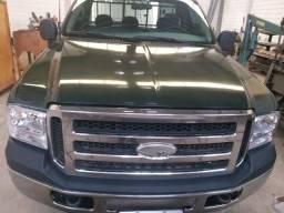 Ford f 250 2001 - 2001