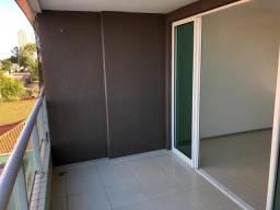 Apartamento 3 quarto(s) - Engenheiro Luciano Cavalcante