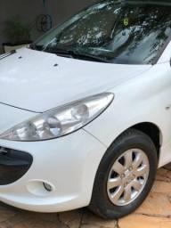 Peugeot 207 xrs 2011 - 2011
