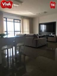 Apartamento 3 quarto(s) - Varjota