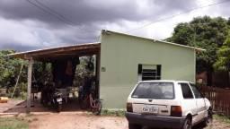 Vende-se casa vila Maísa ponta porá