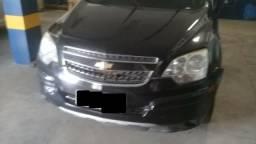 Vendo GM Capitiva sport V6 - AWD - 09/10 - 2010