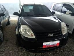 Ford Ka 2008-2009 COMPLETO - 2008