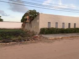 Vendo ou Troco casa em TABUBA