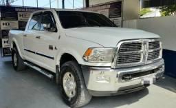 Dodge Ram 2500 Laramie 2012 - 2012