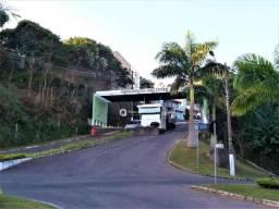 Terreno à venda, 390 m² por R$ 230.000,00 - São Lucas - Juiz de Fora/MG