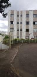 Apartamento com 3 dormitórios à venda, 100 m² por R$ 320.000,00 - São Mateus - Juiz de For