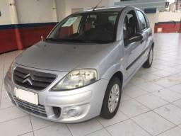 C3 2009 glx - 2009