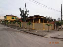 2 Casas em Itaboraí no bairro Nancilândia !!!Oportunidade