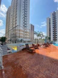 Apartamento 74 metros Terra.Mundi Jardim América