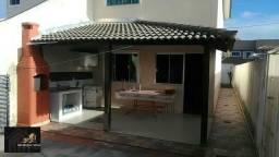 Maravilhosa residência para venda no melhor bairro de São Pedro /RJ