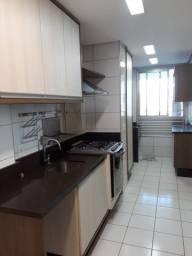 Apartamento 3 quartos (1 suíte) - Residencial Vida - Adrianópolis