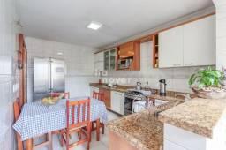 Apartamento 3 Dormitórios, Elevador, 123m² ao Lado do Clube Dores Santa Maria RS