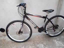 Torro bike 29