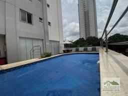 Apartamento 2 Qts completo - ac financiamento