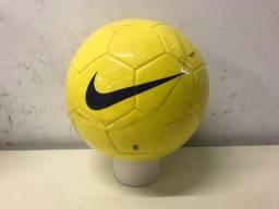 Bola Nike