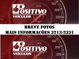 Uno Vivace 1.0 8v 2 portas 2012#Financia 100%#Abaixo Fipe