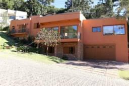 Casa à venda, 350 m² por R$ 2.100.000,00 - Quinta da Serra - Canela/RS