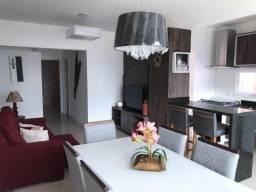 Apartamento à venda com 2 dormitórios em Zona nova, Capão da canoa cod:2DL55