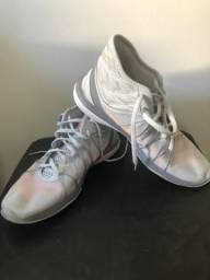 Tênis Nike dual fusion TR hit comprar usado  Florianópolis