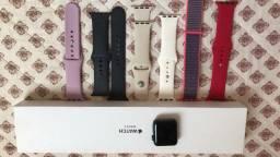 Apple Watch série 3, 38mm