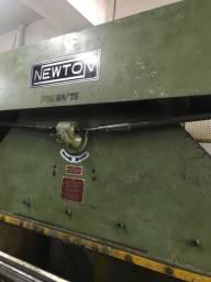 Dobradeira Newton 3 metros