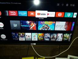 Tv 32 polegadas smart android