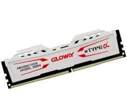 Gloway 8 GB ddr4 2666