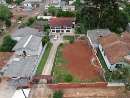 Imóvel Residencial em Getúlio Vargas, 5 quartos