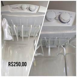 Secadora roupa