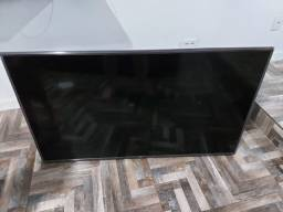 TV LG 50 50UK6520PSA
