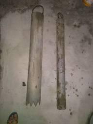 Cavador de poço manual, com sonda