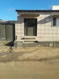 Casa para vender ou trocar  na cohab 2 entrar em contato  no sap *