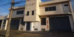 Título do anúncio: Escritório para alugar em Vila lutfalla, Sao carlos cod:L37408