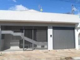 Casa à venda com 3 dormitórios em Centro, Itirapina cod:V35473