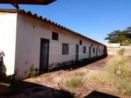 Kitchenette/conjugado para alugar com 5 dormitórios em Campos ville, Araraquara cod:L86890