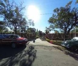 Chácara para alugar em Tibaia de sao fernando ii, Sao carlos cod:L61507