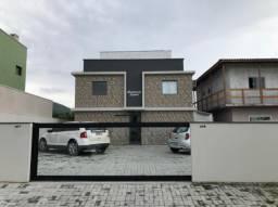 Apartamento para alugar com 1 dormitórios em Ribeirão da ilha, Florianópolis cod:77137